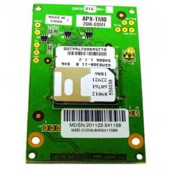 2GIG-GSM/CDMA Module with ANT1 Antenna