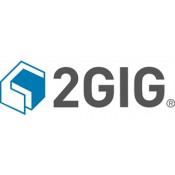 Alarm 2GIG Videos and info