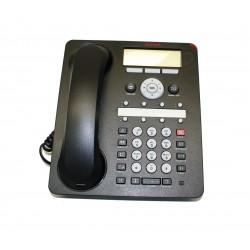 Avaya 1608-I BLK IP PHONE