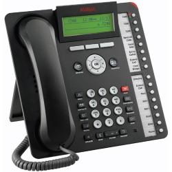 Avaya 1416 Digital Telephone