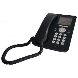 Avaya 9610 IP PHONE
