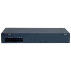 Avaya IPO 500 Digital Station 16B
