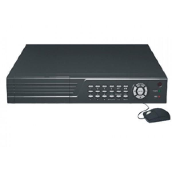 Kodicam DVR 16CH H264
