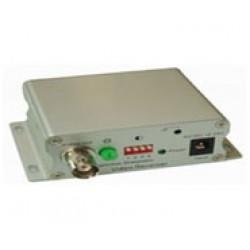 Active Balun Transceiver Type:1CH Video Transmitter