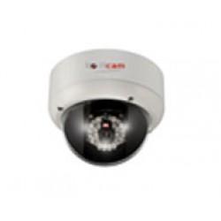 Kodicam IP Camera IPM-KD665N