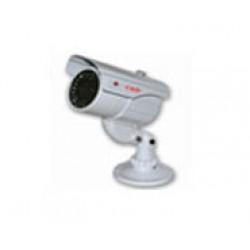 Kodicam 520 TV Lines Bullet Camera KB267B