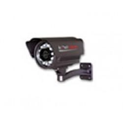Kodicam 520 TVL Bullet Camera KB268B