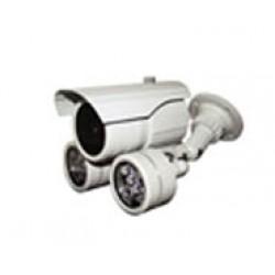 Kodicam 520 TVL Bullet Camera KB300BW