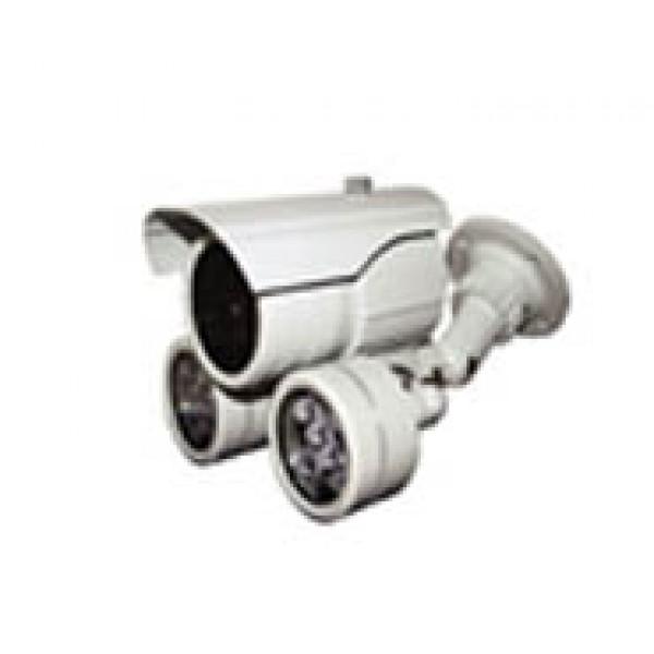 Kodicam 700 TVL Bullet KB301DW-700