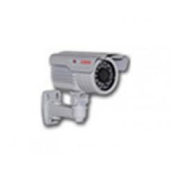 Kodicam 520 TVL Bullet Camera