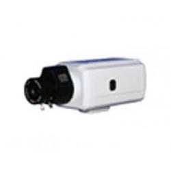 Kodicam Box Camera