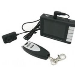 Kodicam Mini DVR With Camera