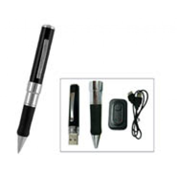 Kodicam Pen Recorder