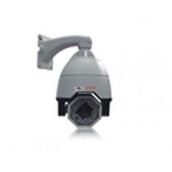 Kodicam PTZ Camera