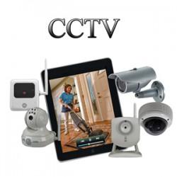 CCTV SURVEILANCE