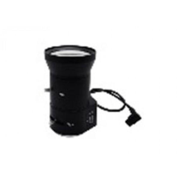 OEM Box Camera Lense CL05100AVF