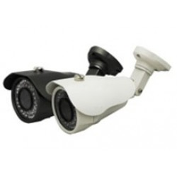 OEM 480 TV Lines Bullet Camera IR9043-W-4mm