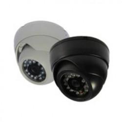 OEM 420 TV Lines Dome Camera IR9524-IN-B