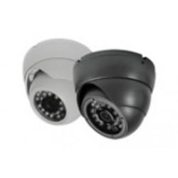 OEM Dome Camera 580 TV Lines IR9824-G-3.6