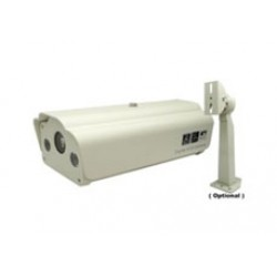 OEM License Plate Recognitian Outdoor Camera