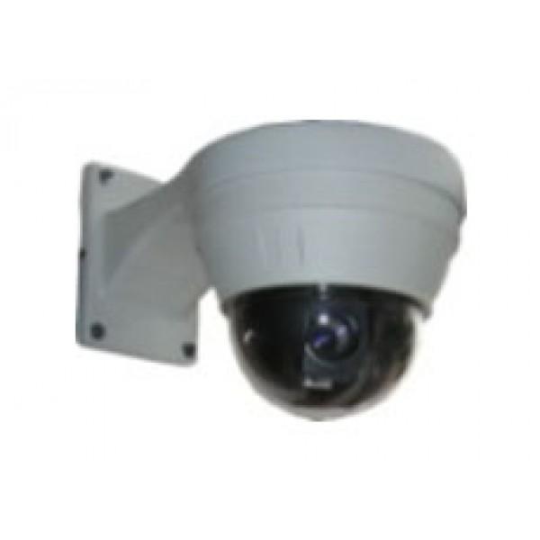 OEM Mini PTZ Camera PT9000DN