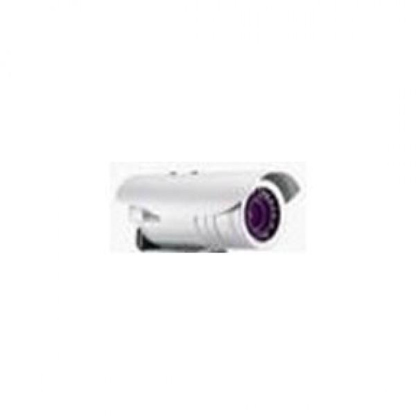 OEM 1.3MegaPixel resolution Camera ACM-1231