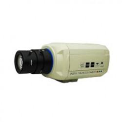 OEM Box Camera