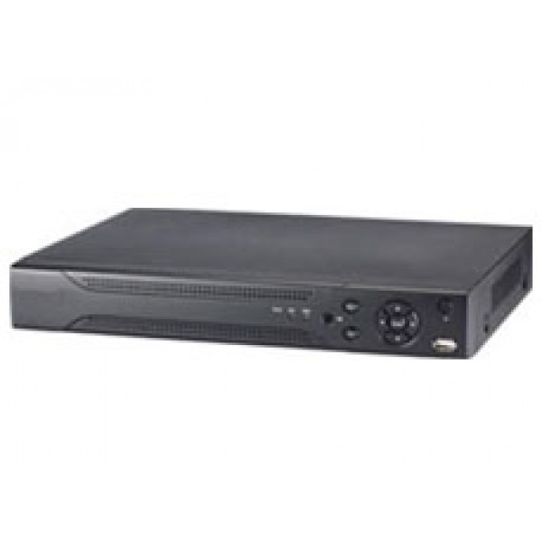 Zeykoh 16 Channel Economy DVR ZK3116E