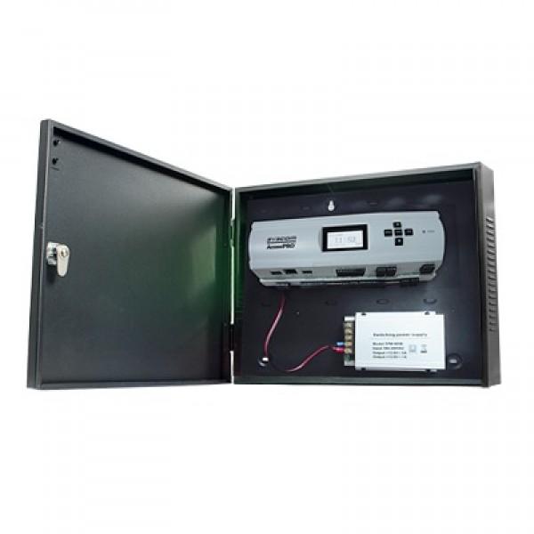 Access Pro APX-4000 Control Panel