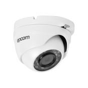EPCOM Cameras