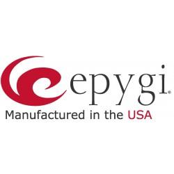 Epygi IP PBX