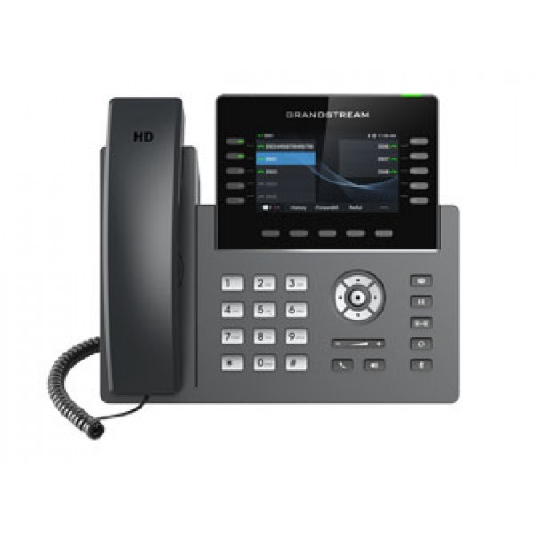 GrandStream GRP2615 IP Phone