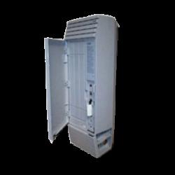 Norstar 0x12 Fiber Trunk Module