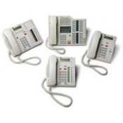 Norstar Phones