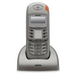 Norstar / Avaya T7406E Telephone