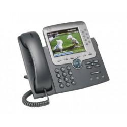 Cisco Unified IP Phone 7962G
