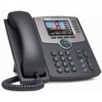 Cisco SPA525G2 IP Phone