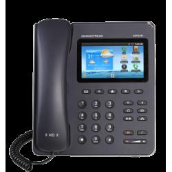 GRAND STREAM IP PHONES