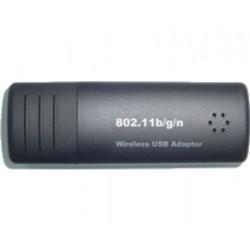 Grandstream Wireless USB Adapter