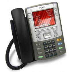 Nortel 1165e IP Phone