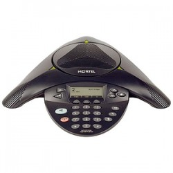 Nortel 2033 IP Conference Phone