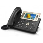 Yealink Professional IP Phone - SIP-T29G (w/o PS)
