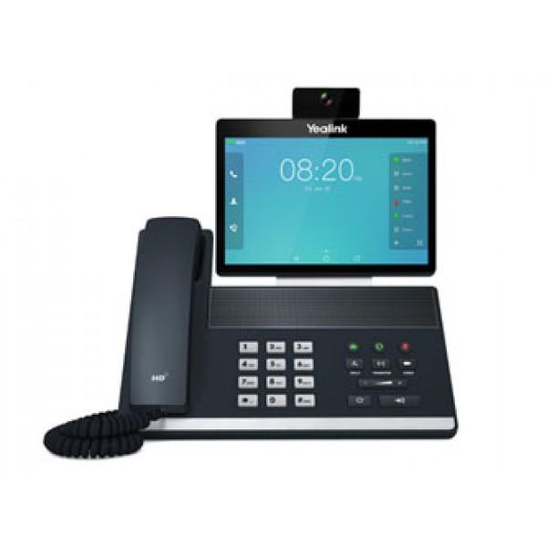 Yealink IP Phone -SIP-VP59