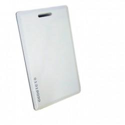 KS-T01 Proximity cards