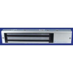 Door Magnet 1200 lbs ECL-ACC500